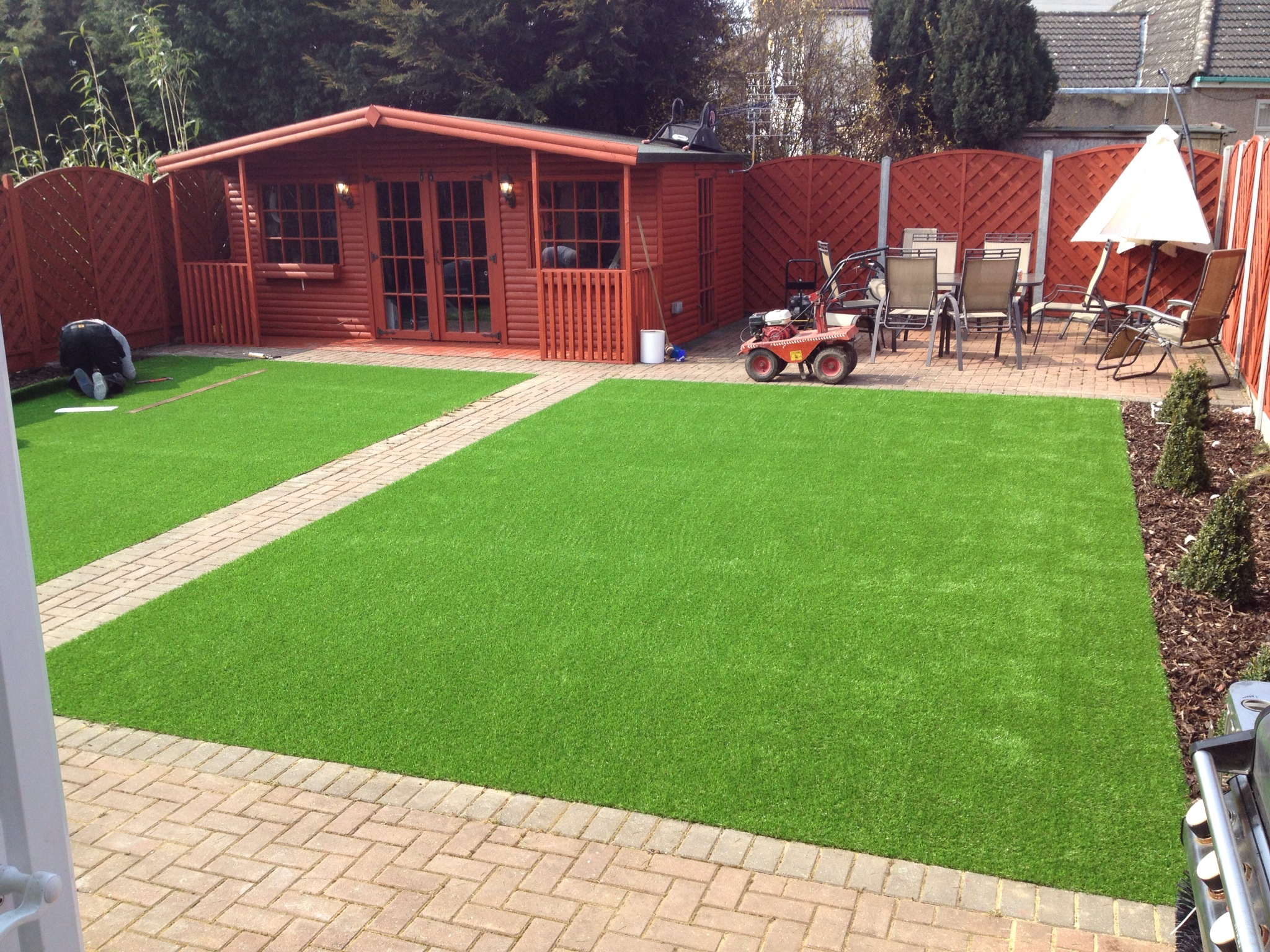 artificial-grass | Evergreenlandscapes.ie