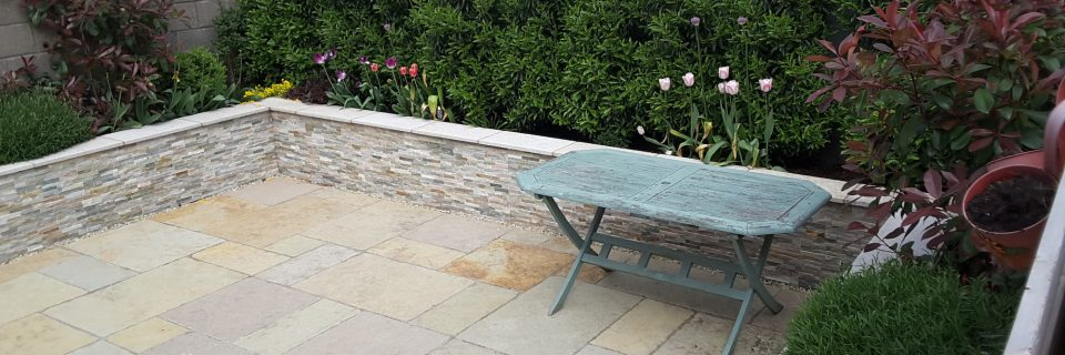 Natural Stone Specialists Dublin
