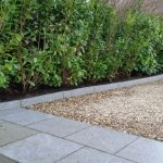 Gravelling / Pebbles - Kimmage Road West, Dublin - Image 1