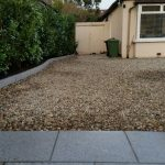 Gravelling / Pebbles - Kimmage Road West, Dublin - Image 2