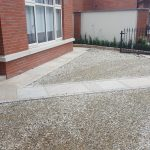 Garden Patio / Gravelling / Path - Image 3