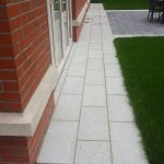 Garden Patio / Gravelling / Path - Image 6