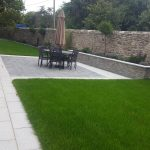 Garden Patio / Gravelling / Path - Image 7