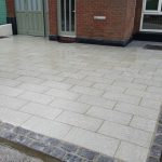 After - Driveway In Knocklyn, Dublin 16 - 1