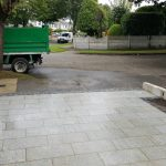 After - Driveway In Knocklyn, Dublin 16 - 2