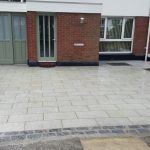 After - Driveway In Knocklyn, Dublin 16 - 4