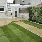 Garden Path - Tallaght - Image 1