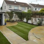 Garden Path - Tallaght - Image 2