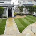 Garden Path - Tallaght - Image 4