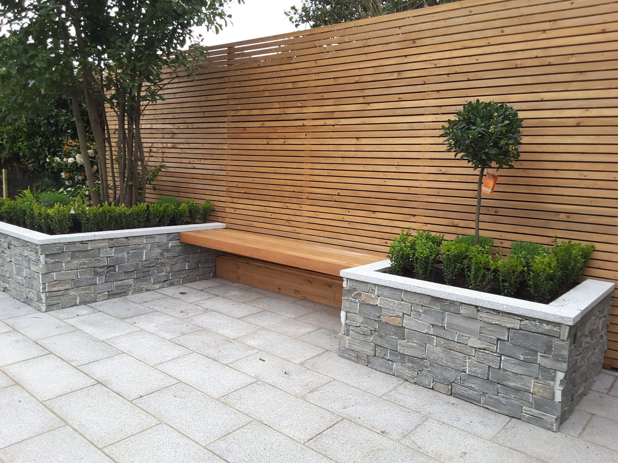 Natural Stone Cladding Walls Stone Wall Cladding
