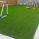 Artificial Grass Dublin 10