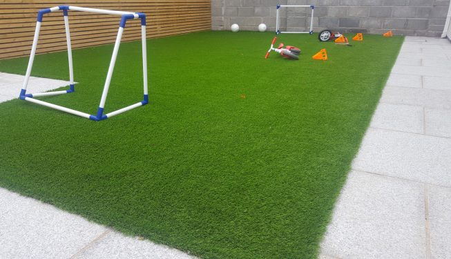 Artificial Grass Dublin 10