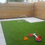 Artificial Grass Dublin 12