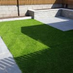 Artificial Grass Dublin 3